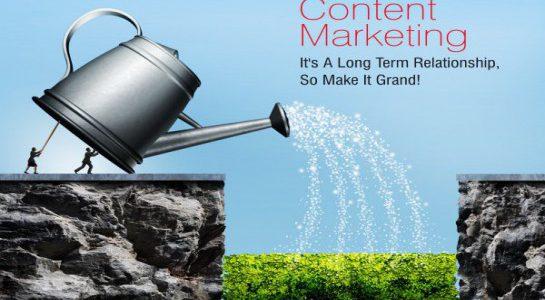 Content-marketing-Company-flags-digital