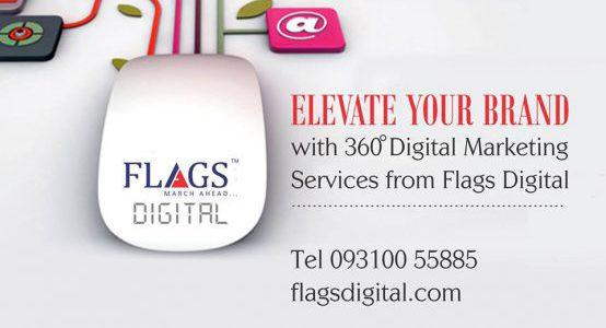 Digital-marketing-Company-flags-digital