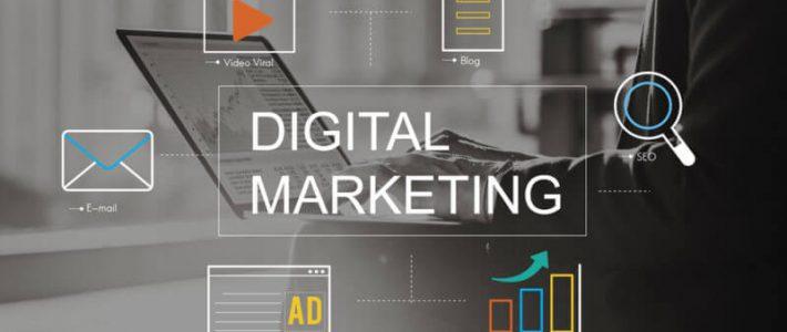 Goal-of-Digital-Marketing-flags-digital