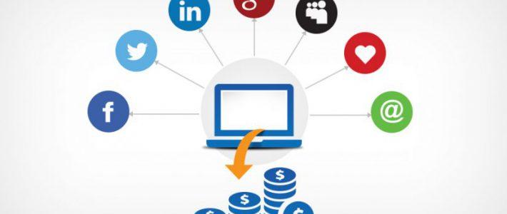 SOCIAL-Media-Services-delhi-flags-digital