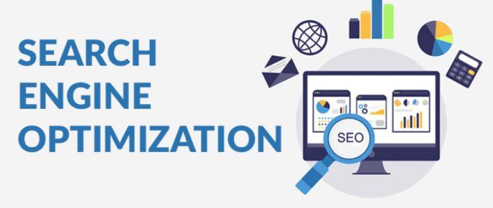 Search-engine-optimization-flags-digital