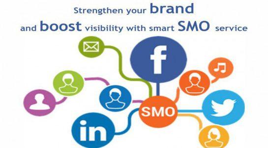 Social-media-marketing-Flags-Digital