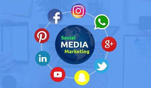 Social-media-marketing-services-flags-digital