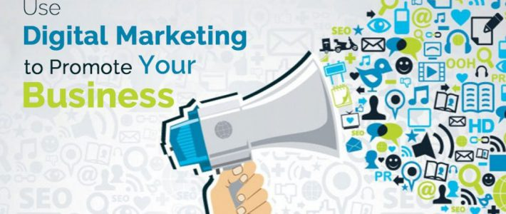 Premium-Digital-Marketing-Services-to-boost-Your-Business-flags-digital