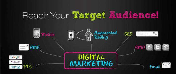 Digital-Marketing-is-a-Better-Way-to-Reach-the-Target-Audience