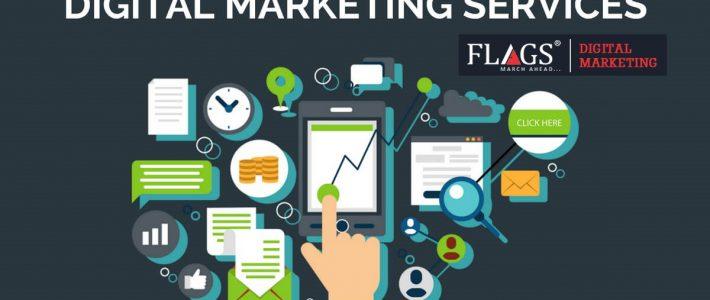 Top-digital-marketing-services-in-mumbai